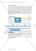 LearningApps im Französischunterricht Preview 8
