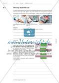 Entstehung und Messung des Blutdrucks Preview 1
