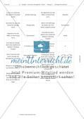 Aufstellen und Anwenden des Massenwirkungsgesetzes, Berechnungen der Gleichgewichtskonstanten Preview 10