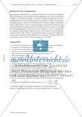 Aufstellen und Anwenden des Massenwirkungsgesetzes, Berechnungen der Gleichgewichtskonstanten Preview 11