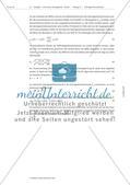 Aufstellen und Anwenden des Massenwirkungsgesetzes, Berechnungen der Gleichgewichtskonstanten Preview 2