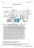 Deutsch, Schreiben, Sprache, Didaktik, Produktion von Sachtexten, Produktion formaler Texte, Schreibprozesse initiieren, Sprachbewusstsein, Schriftspracherwerb, Aufbau von Kompetenzen, Berichte schreiben