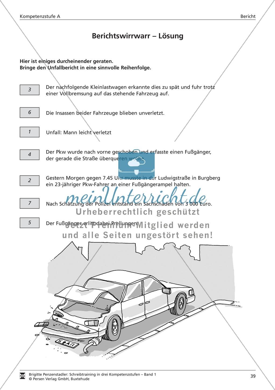 Fein Schätzung Arbeitsblatt Bilder - Mathe Arbeitsblatt - urederra.info
