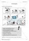 Eine Bildergeschichte selbst schreiben: Bilder und Aufgabenstellung (mittleres Niveau) Thumbnail 0
