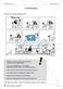Bildergeschichte schreiben und Schreibkonferenz halten: Bilder, Aufgaben, Arbeitsbogen (hohes Niveau) Thumbnail 0