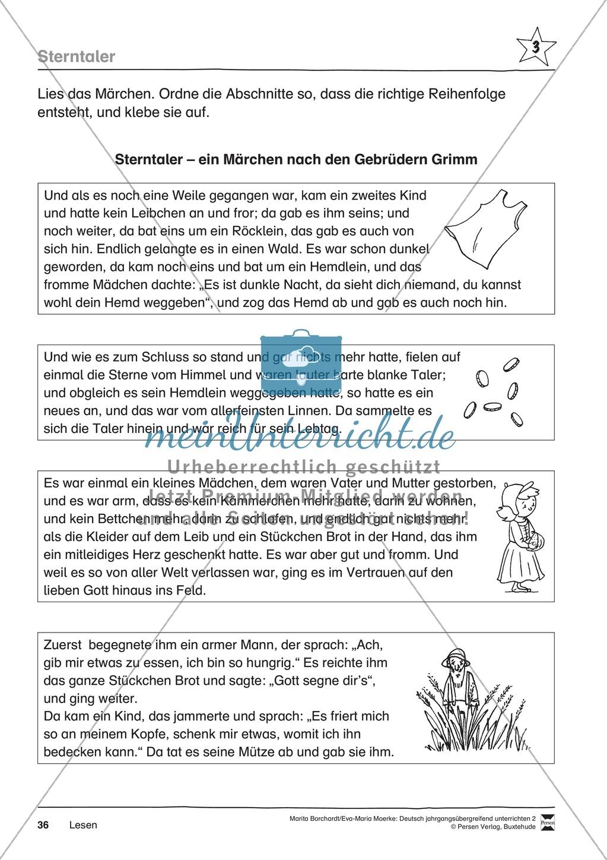 Gemütlich Vertrauen Arbeitsblätter Für Erwachsene Galerie - Super ...