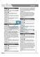 Basics Deutsch Grammatik Wortarten Verben: Arbeitsblätter und Lösungen Thumbnail 12
