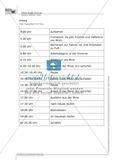 Kreatives Schreiben: Material zur individuellen Förderung: Aufgaben und Lösungsvorschläge Preview 10