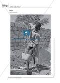 Kreatives Schreiben: Material zur individuellen Förderung: Aufgaben und Lösungsvorschläge Preview 6