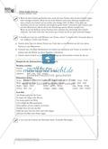 Kreatives Schreiben: Material zur individuellen Förderung: Aufgaben und Lösungsvorschläge Preview 8