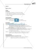 Kreatives Schreiben: Material zur individuellen Förderung: Aufgaben und Lösungsvorschläge Preview 9