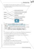 Sachtexte: Europa - Klima und Vegetation: Texterarbeitung mit Aufgaben und Lösungen Preview 9