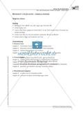 Sachtexte Kindheit in der NS-Zeit - Unterrichtsvorschlag3: Text, Arbeitsblätter und Lösungen Preview 1