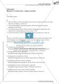 Sachtexte Kindheit in der NS-Zeit - Unterrichtsvorschlag3: Text, Arbeitsblätter und Lösungen Preview 8