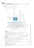 Sachtexte Kindheit in der NS-Zeit: Unterrichtsvorschlag1, Bilder, Text, Arbeitsblätter und Lösungen Preview 5