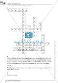 Sachtexte Kindheit in der NS-Zeit: Unterrichtsvorschlag1, Bilder, Text, Arbeitsblätter und Lösungen Preview 9