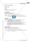 Erzählen zu sozialen Unterschieden: Material zur individuellen Förderung mit Arbeits- und Lösungsvorschlägen Preview 10