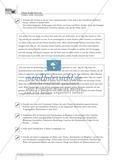 Erzählen zu sozialen Unterschieden: Material zur individuellen Förderung mit Arbeits- und Lösungsvorschlägen Preview 11