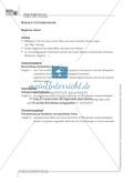 Erzählen zu sozialen Unterschieden: Material zur individuellen Förderung mit Arbeits- und Lösungsvorschlägen Preview 1