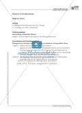 Erzählen zu sozialen Unterschieden: Material zur individuellen Förderung mit Arbeits- und Lösungsvorschlägen Preview 6