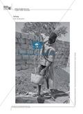 Erzählen zu sozialen Unterschieden: Material zur individuellen Förderung mit Arbeits- und Lösungsvorschlägen Preview 7