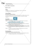 Einen Brief schreiben: Material zur individuellen Förderung mit Übungen und Lösungen Preview 10