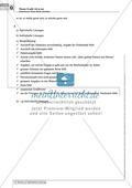 Einen Brief schreiben: Material zur individuellen Förderung mit Übungen und Lösungen Preview 18
