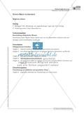 Einen Brief schreiben: Material zur individuellen Förderung mit Übungen und Lösungen Preview 1