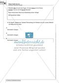 Einen Brief schreiben: Material zur individuellen Förderung mit Übungen und Lösungen Preview 20