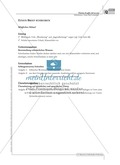 Einen Brief schreiben: Material zur individuellen Förderung mit Übungen und Lösungen Preview 5