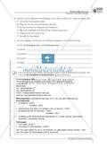 Einen Brief schreiben: Material zur individuellen Förderung mit Übungen und Lösungen Preview 7
