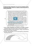 W-Fragen in einem Bericht: Übungen und Lösung Preview 3