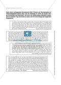 Berichte schreiben, Zeugenaussagen auswerten: Übungen und Lösung Preview 1