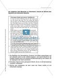 Berichte schreiben, Thema Verkehrsunfall: Übungen und Lösung Preview 3