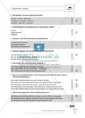 Methodik: Geschichten erzählen: Schnell-Tests Preview 1