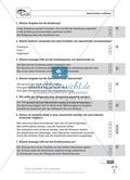Methodik: Geschichten erzählen: Schnell-Tests Preview 2