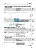 Methodik: Briefe schreiben: Schnell-Tests Preview 1