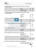 Methodik: Briefe schreiben: Schnell-Tests Preview 2