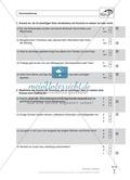 Zeichensetzung, Kommasetzung: Schnell-Tests Preview 3