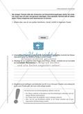 Information sammeln: Erörterung + Lösungen Preview 2