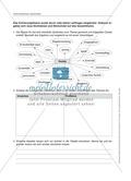 Information sammeln: Erörterung + Lösungen Preview 3