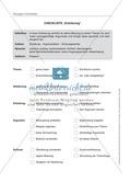 Die Erörterung: Checkliste, Übungen und Lösung Preview 10