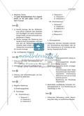 Die Erörterung: Checkliste, Übungen und Lösung Preview 12