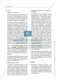 Die Erörterung: Checkliste, Übungen und Lösung Preview 13