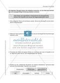 Die Erörterung: Checkliste, Übungen und Lösung Preview 1