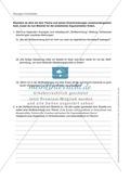Die Erörterung: Checkliste, Übungen und Lösung Preview 2