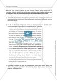 Die Erörterung: Checkliste, Übungen und Lösung Preview 8
