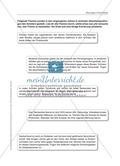 Die Erörterung: Checkliste, Übungen und Lösung Preview 9