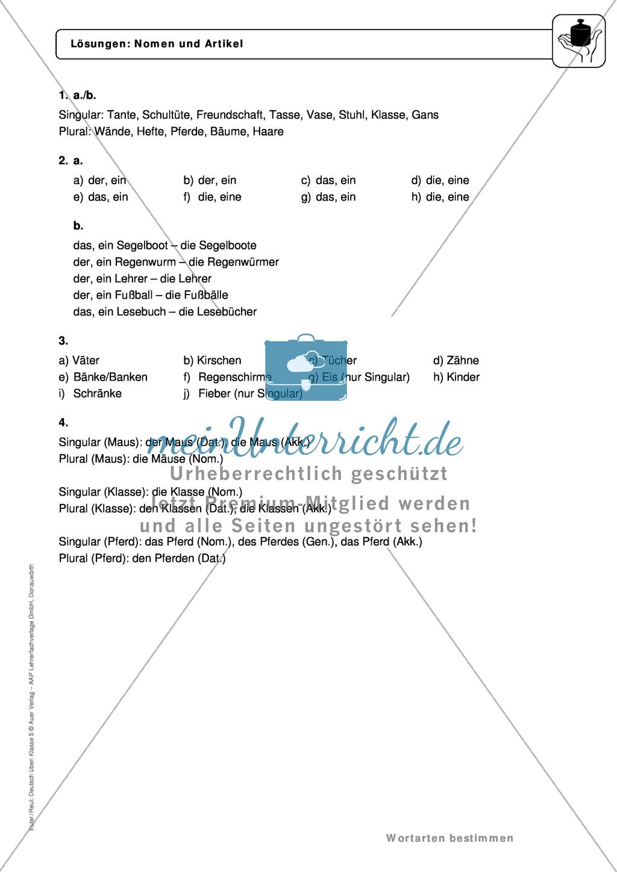 Famous Väter Arbeitsblätter Com Crest - Kindergarten Arbeitsblatt ...