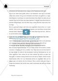 Wortarten: Pronomen: Regeln, Arbeitsblätter und Lösungen Preview 4